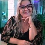 Câmara lamenta falecimento de esposa de parlamentar devido à Covid-19