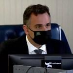 CPI da covid no Senado investigará União e repasses a estados e municípios