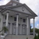 Em novo decreto, igrejas poderão funcionar com 30% da capacidade em João Pessoa