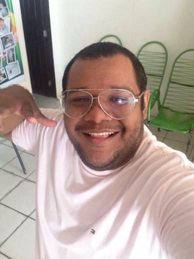 Doador de campanha eleitoral, Sergio Machado Junior, suposto dono da empresa, mantém vários negócios com prefeituras da região.