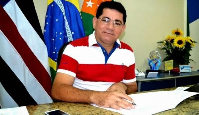 prefeito-alan-linhares.1