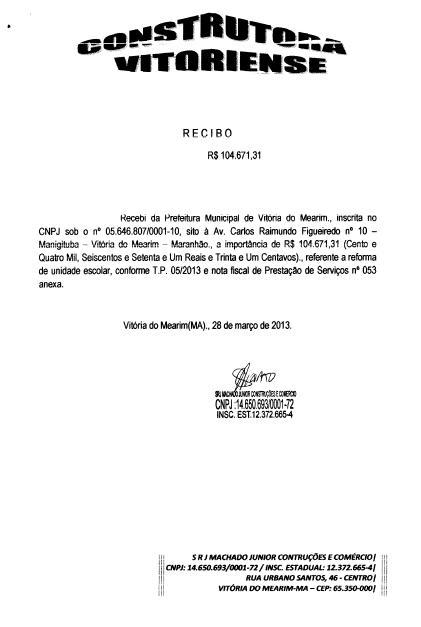 recibo2