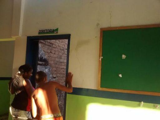 escola 3