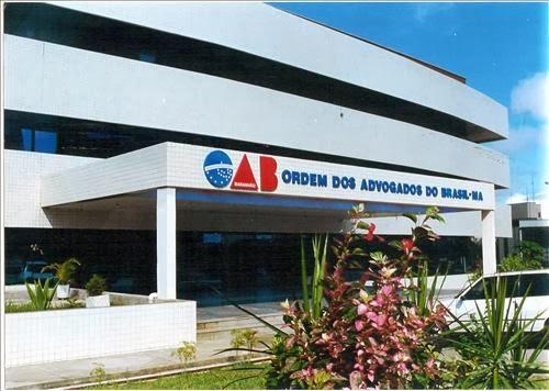 Dissidentes, independentes e oposição já discutem mais um nome para disputar presidência da OAB-MA