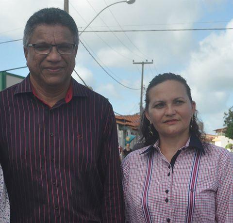 Mulher, filhos, cunhado e irmãos recebem cargos de primeiro escalão na administração do prefeito Fernando Cuba