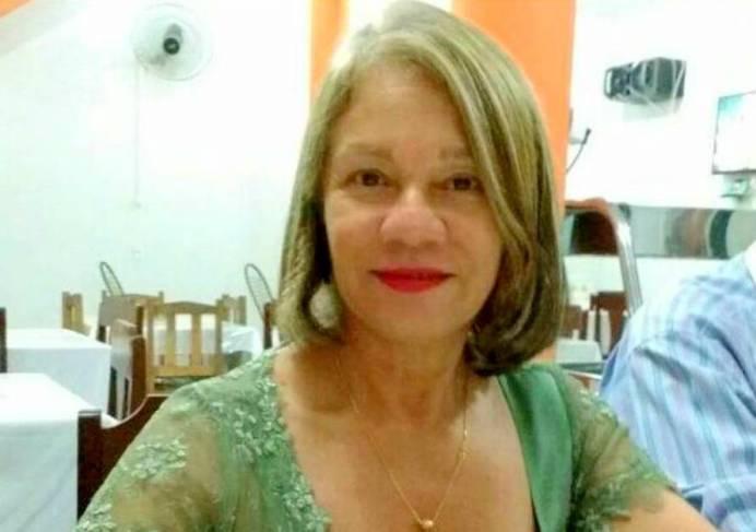 Com recursos pendentes, Sônia Campos ganha, mas pode não levar.