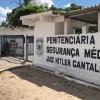 Revistas a visitantes em penitenciárias da Paraíba são limitadas a casos de 'forte suspeita'