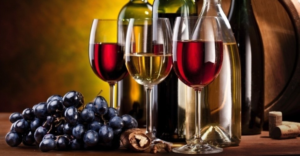 vinho-t