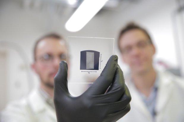 nanotubos PROCESSADORES COM NANOTUBOS DE CARBONO CINCO VEZES MAIS RÁPIDO QUE OS ATUAIS