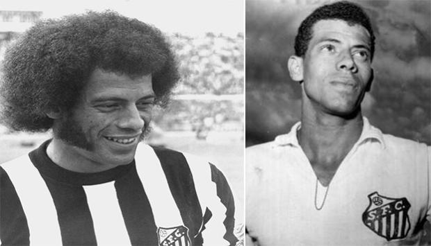 carlos_alberto_idolos O Futebol de Luto: Morre Carlos Alberto Torres