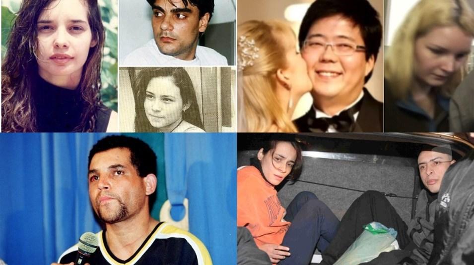 1 Dezoito dos Maiores Crimes da Humanidade Para Você Testar Seus Conhecimentos