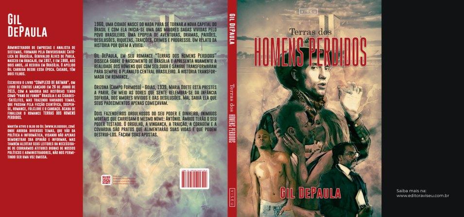 capa-completa-Final Terras dos Homens Perdidos