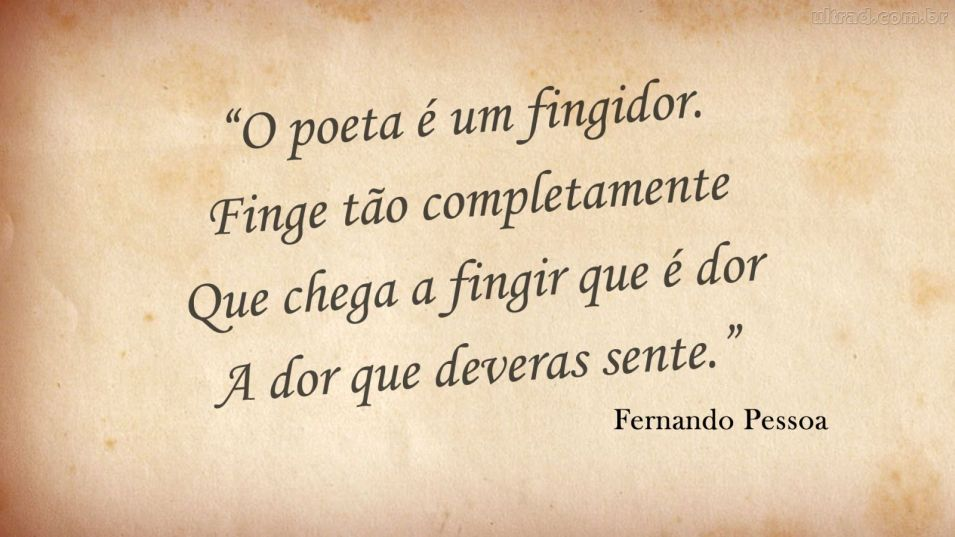p1 10 Dos Maiores Poemas Brasileiros de Todos os Tempos