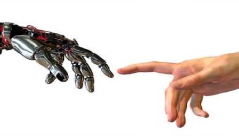 tecnologia Não Tenha Dúvidas: A Tecnologia Moldara o Futuro da Economia