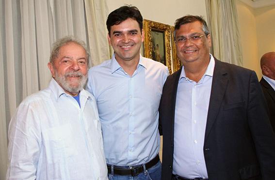 """Pré-candidatura do PT pode ser o """"tiro de misericórdia"""" para ..."""