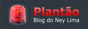 plantão-1024x3451