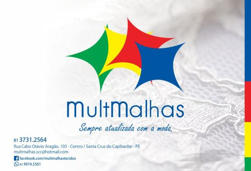 Multmalhas modificada 09 2014