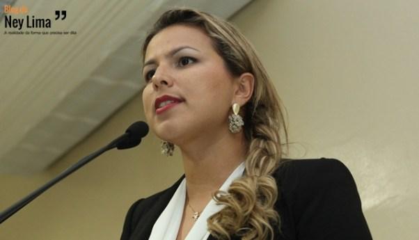 Foto: Ney Lima (Arquivo).