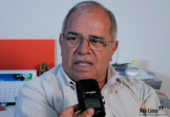 Foto: Elivaldo Araújo.