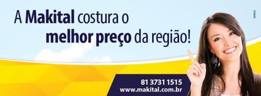 makital provisória