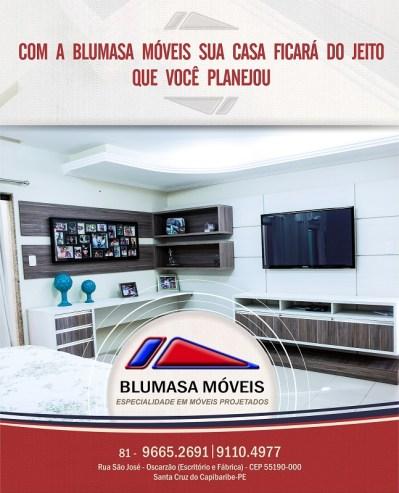 Blumasa 06 2015