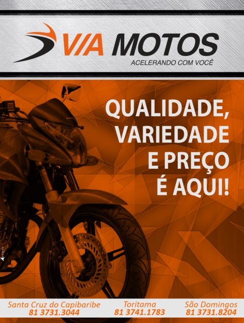 Via Motos 07 2015 02
