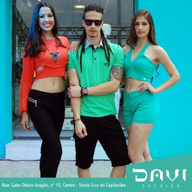 Davi Fashion 10 2015 09