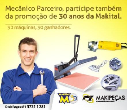 Makipeças 10 2015 01