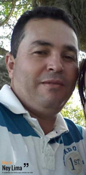José Aquino