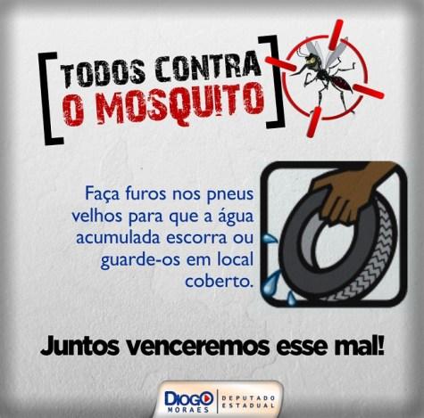 Diogo dengue7