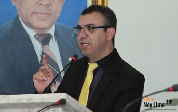 Fábio Araújo