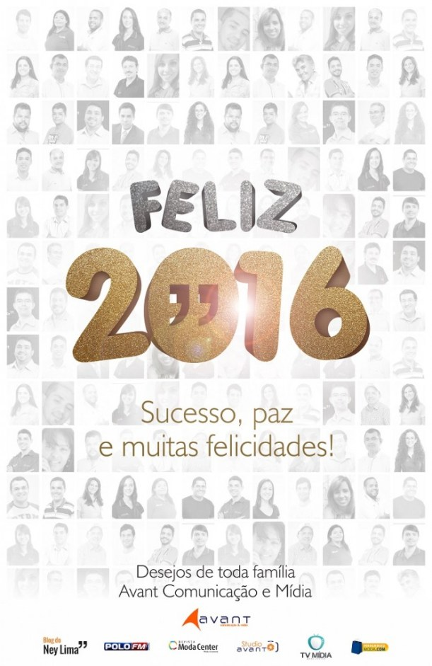 Feliz 2016 - Blog reduzida