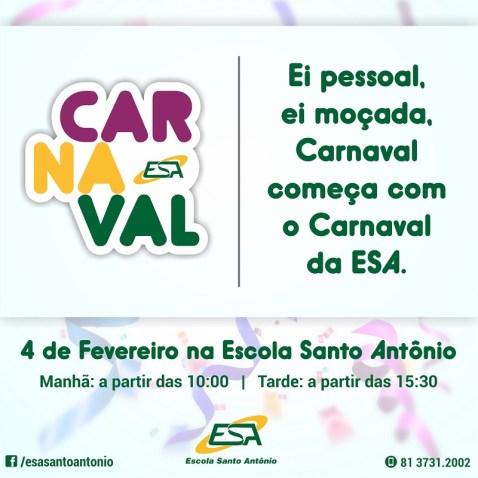 03 Esa carnaval 2016