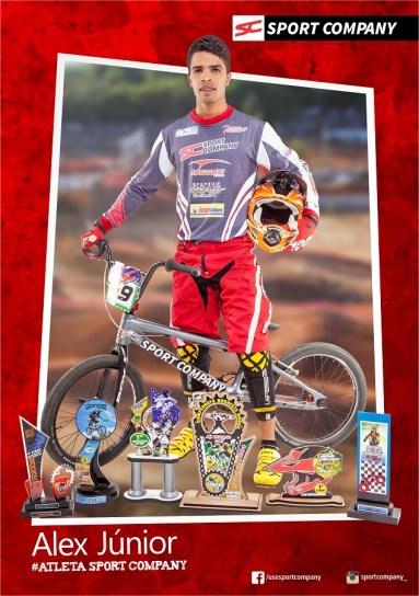 alex-junior-sport-company
