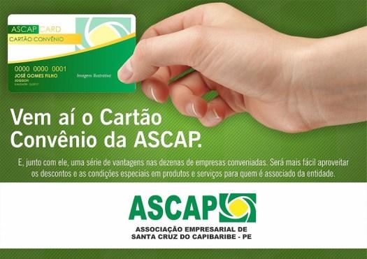 ASCAP 02 2016