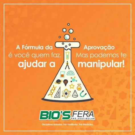 Biosfera 03 2016