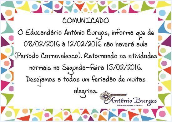 EAB Carnaval 02 2016