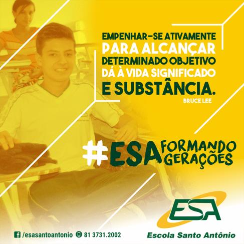 ESA 2016 01
