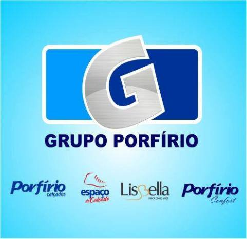 Grupo Porfirio 04 2016