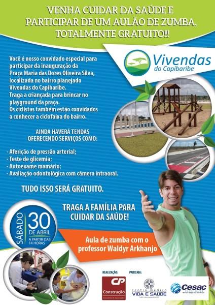CP Vivendas