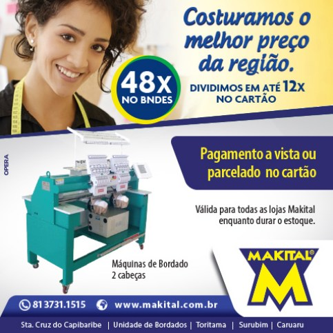 Makital 04 2016 01