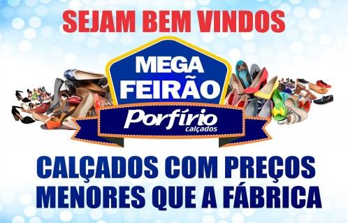 Mega Feirão Porfirio 02