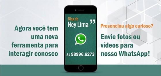 Direto Whatsapp!
