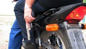 assalto-moto