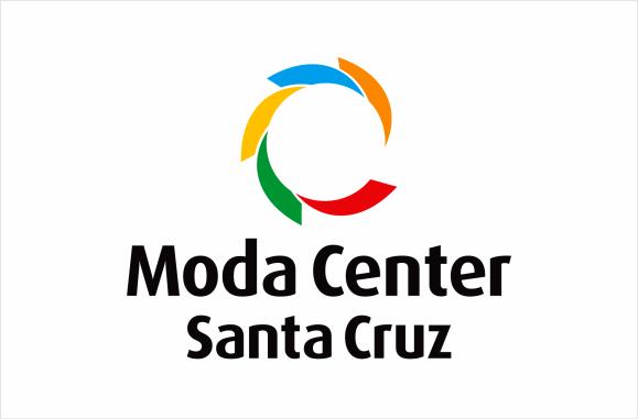 BANNER - MODA CENTER