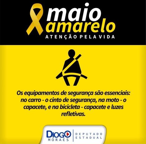 Diogo Moraes Maio Amarelo 03