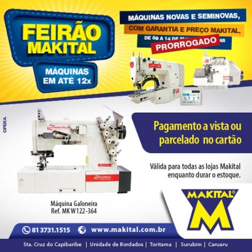 Makital 06 2016 01