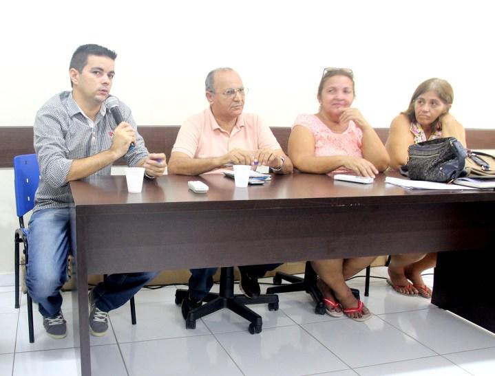 guias_001