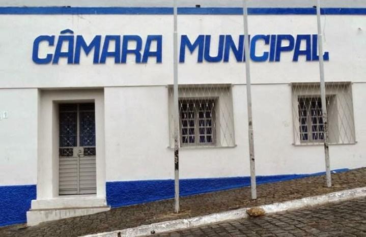 Câmara-Municipal-Brejo-da-Madre-de-Deus