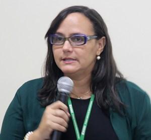 Renata Barbosa